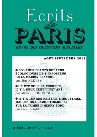 août-septembre 2013 (PDF) version numérique