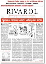 Rivarol n°3025 version numérique (PDF)