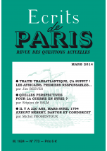 Mars 2014 (PDF) version numérique