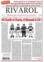 Rivarol n°3171 version numérique (PDF)