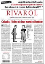 Rivarol n°3005 version numérique (PDF)