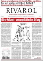 Rivarol n°3004 version numérique (PDF)